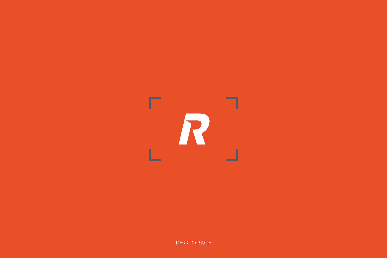 diseño logotipos ecuador